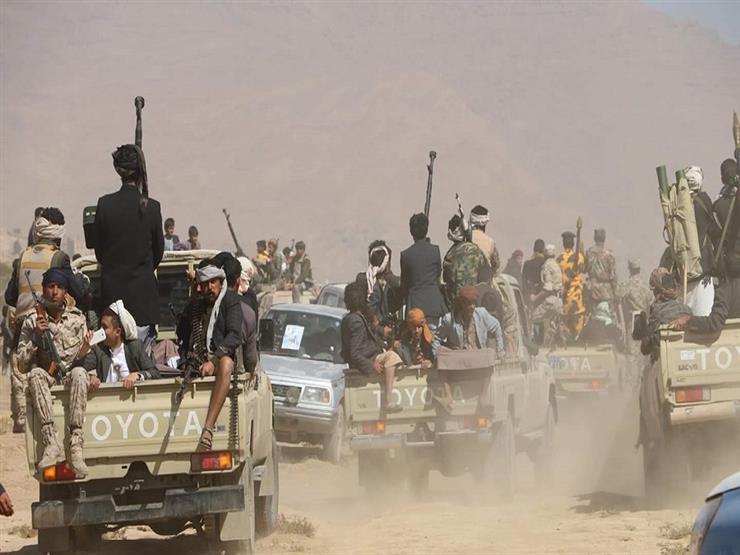 الحكومة اليمنية : مقتل وإصابة 541 مدنياً جراء خروقات الحوثيين بالحديدة