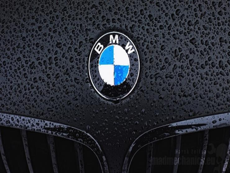 """بعد تراجع الأرباح .. """" BMW """" تصرف أكثر من 180 ألف جنيه مكافأة لكل عامل"""