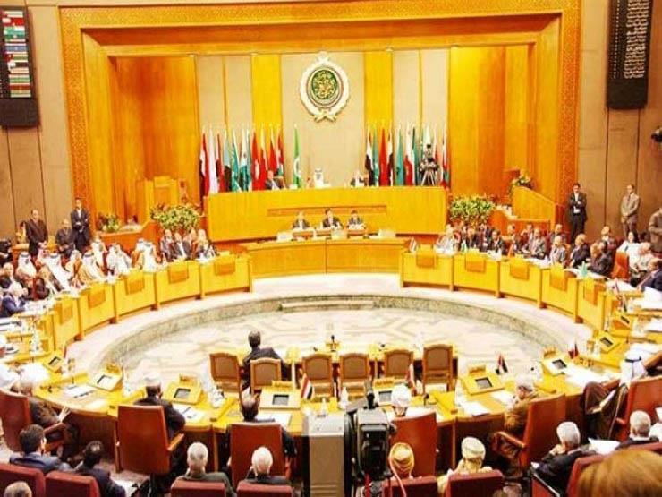 تهاني الجبالي: آن الأوان إعادة سوريا إلى الجامعة العربية - فيديو
