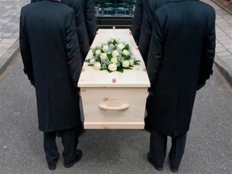 6 يناير أكثر يوم تحدث فيه الوفيات