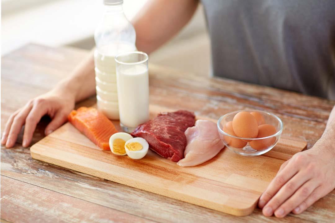 الكيتو دايت نظام فعال لخسارة الوزن.. هل يضر صحتك؟