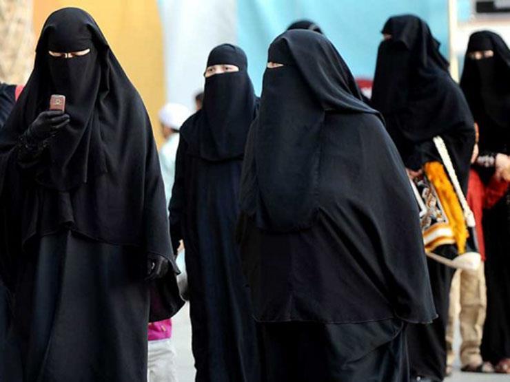 تفاصيل الطلاق برسالة نصية عبر الهاتف في السعودية