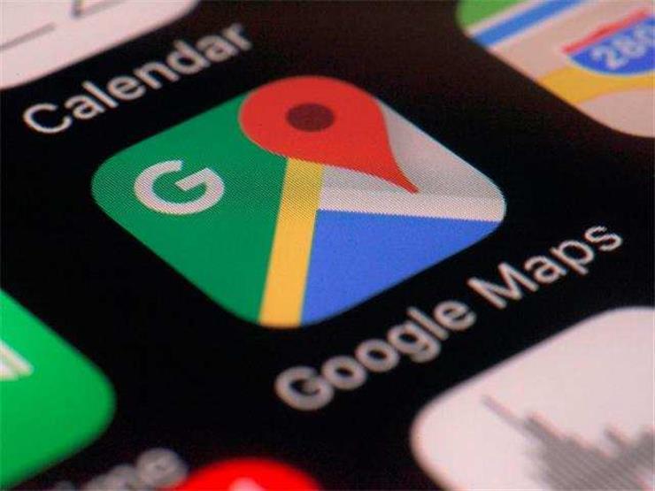 """جوجل تطرح تحديثًا جديدًا لتطبيق """"جوجل مابس"""""""