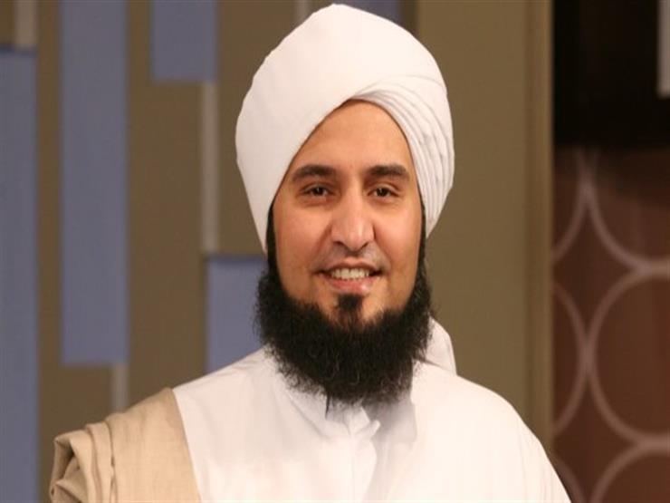 15 أدبًا نبويًا ينصح بها الجفري مستخدمي الشبكات الاجتماعية