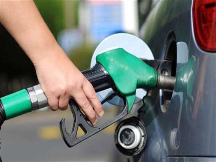 قرار رسمي| الحكومة تحدد آلية تسعير بنزين 95.. والتغيير يبدأ بعد 3 شهور