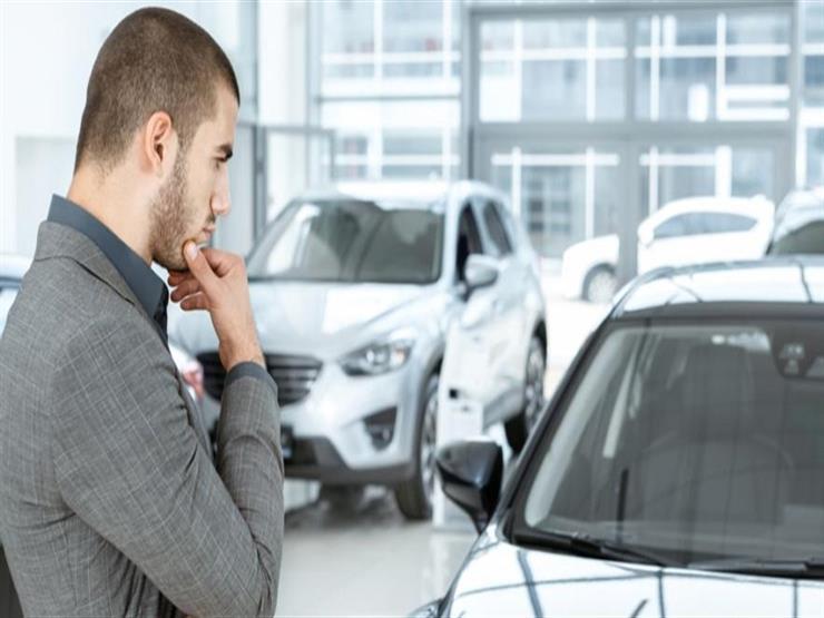 معتقدات شائعة في عالم السيارات ما بين الصحة والخطأ.. تعرف عليها