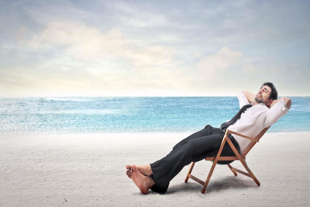 لتخفيف التوتر.. تقنيات تساعدك على التخلص من الضغط العصبي (صور)