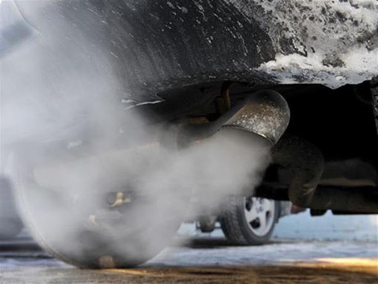 ما السيارات التي لا تحتاج إلى تسخين محركاتها في الشتاء.. ولماذا؟
