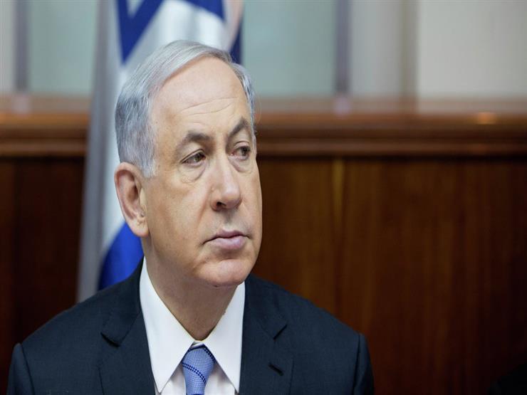 نتنياهو يطلب مواجهة الشهود في تحقيقات تتعلق بالفساد