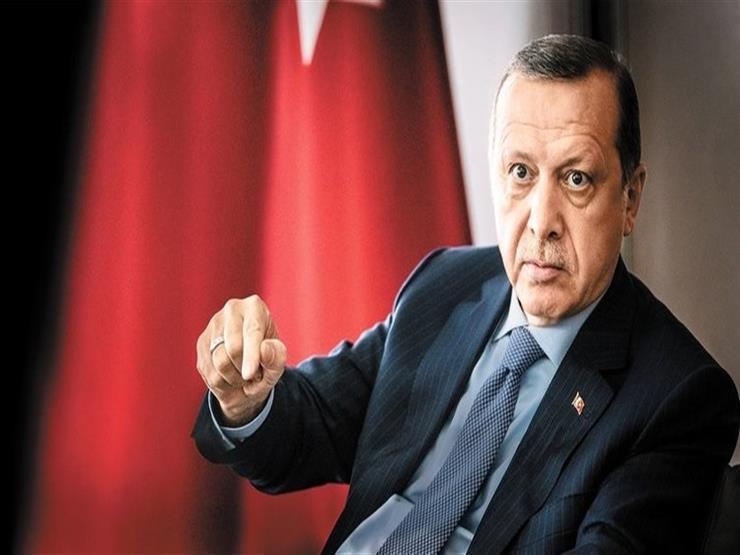 أردوغان: تفاهم تركي-أمريكي بشأن إقامة منطقة عازلة في سوريا