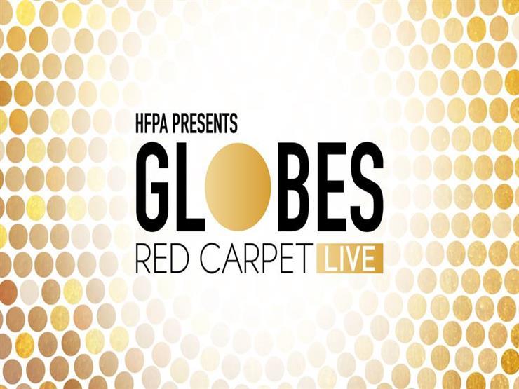 """بث مباشر لحفل توزيع جوائز """"جولدن جلوب"""" الـ76"""