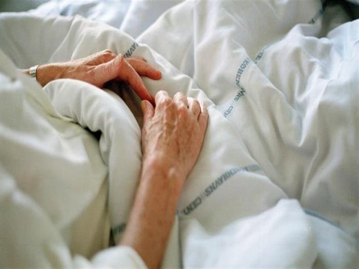 امرأة تضع صبيًا رغم أنها في غيبوبة منذ 10 سنوات