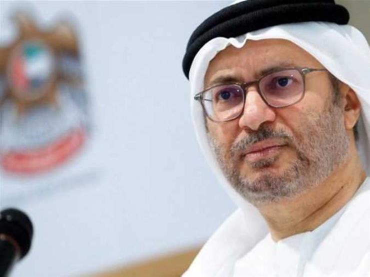 الإمارات تعتبر أن للحوثيين دورا في مستقبل اليمن