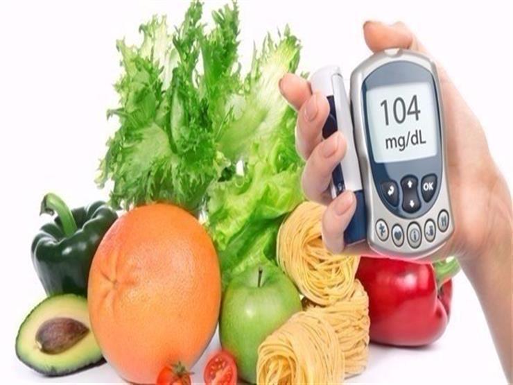 لهذا السبب مرضى السكري مهددون بنقص الوزن