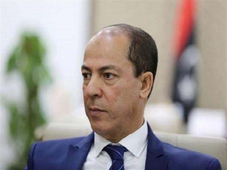 """رئيس الاتحاد الليبي: الدعم الحكومي كان """"نقطة القوة"""" في ملف مصر"""