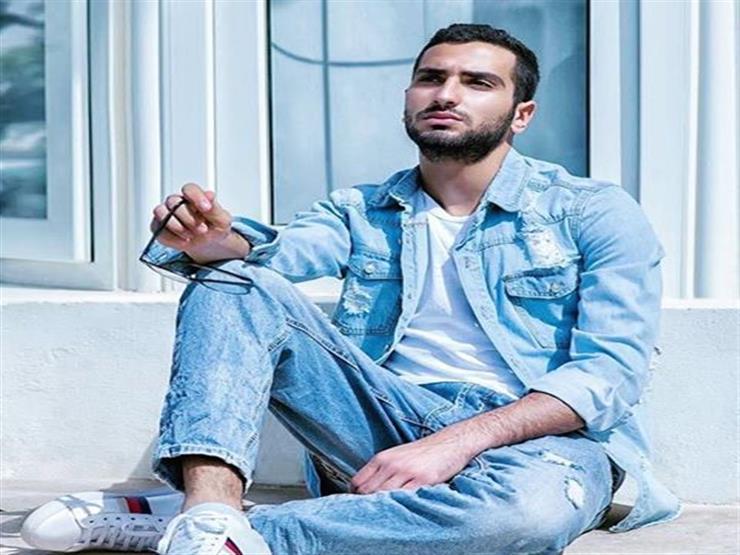 """محمد الشرنوبي يكشف عن سبب تسمية ألبومه الجديد """"زي الفصول الأربعة"""""""