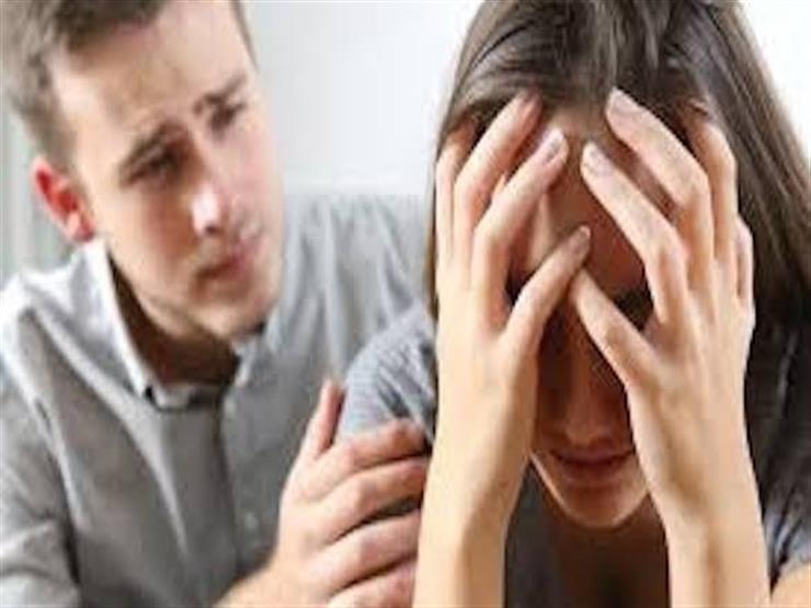 8 نصائح لتصبح أكثر تعاطفاً مع شريك حياتك