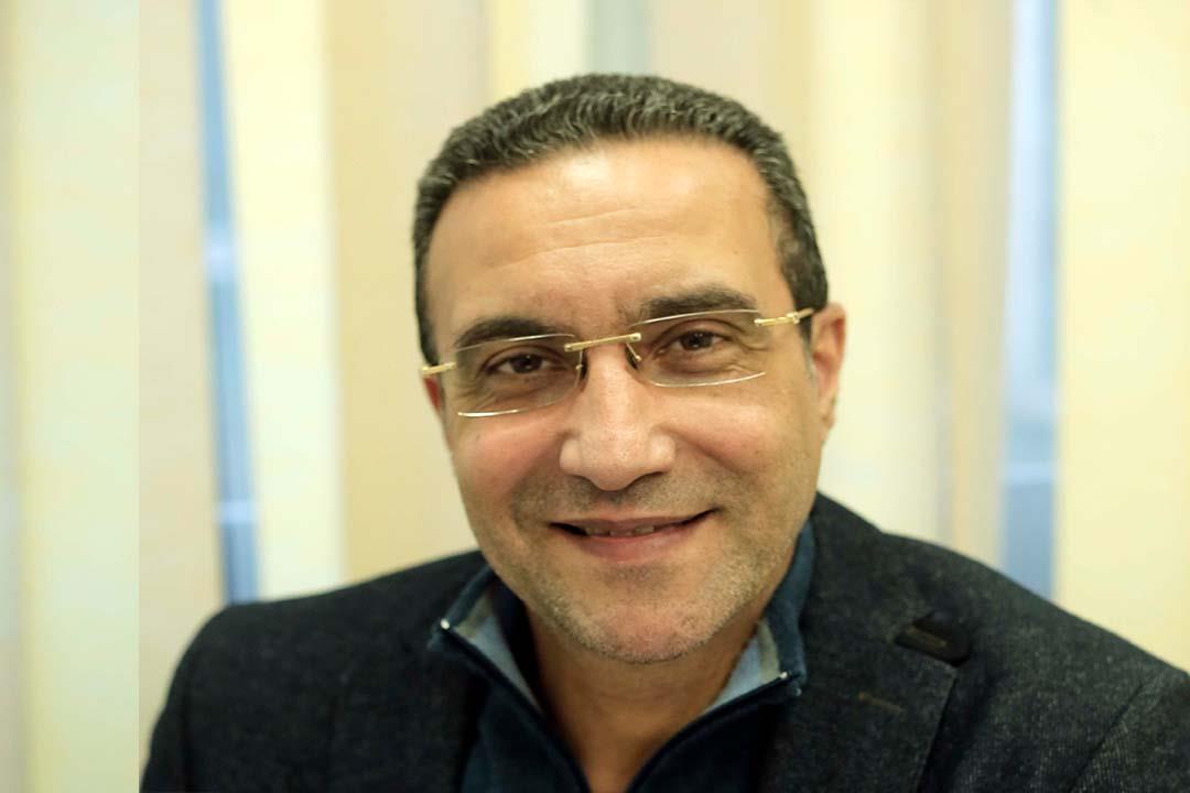 """حسام زايد يكتب عن """"الكونسلتو"""" بعد عامه الأول: إنجاز يتحقق"""