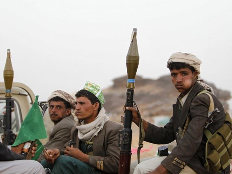 الحكومة اليمنية: ميليشيات الحوثي تحتجز 20 موظف إغاثة دوليا