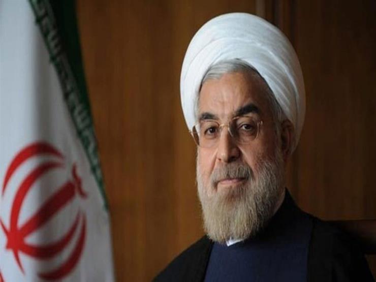 بهذه الشروط.. إيران مستعدة للحوار مع أمريكا فورا