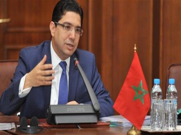المغرب يؤكد أن حوار بوزنيقة بين الأطراف الليبية يشكل سابقة إيجابية