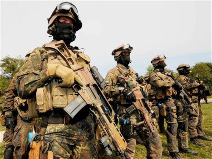 واشنطن: قواتنا ستغادر العراق حال طلبت الحكومة ذلك
