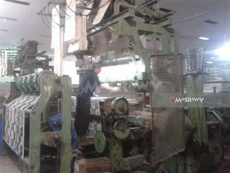 قرى القليوبية تواجه البطالة بالصناعة وتطلب مساعدة الحكومة