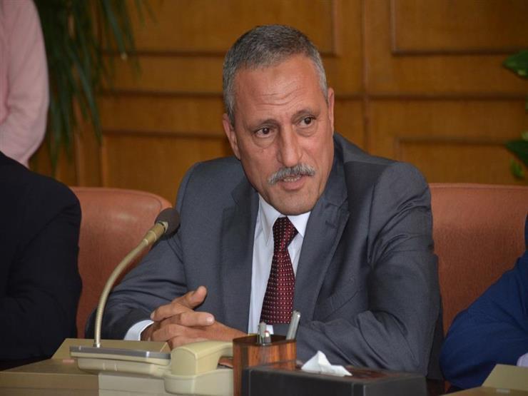 مجلس المنطقة الصناعية في الإسماعيلية يوافق على إقامة 4 مشروعات جديدة