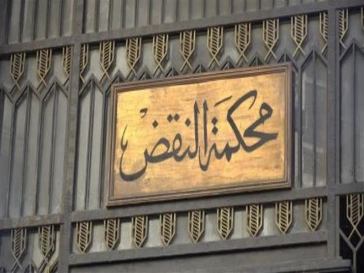 """النقض تنظر طعون المتهمين في """"أحداث مسجد الفتح"""" اليوم"""