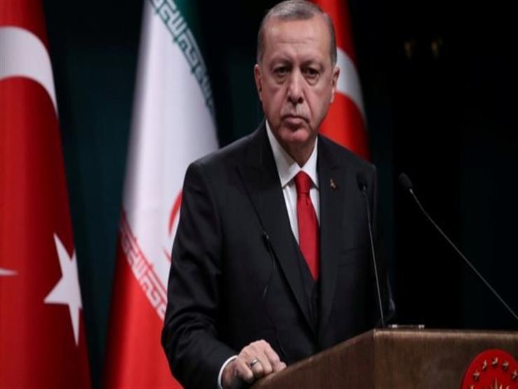 "مسؤول داعشي يكشف: ""نجل أردوغان"" تربّح من شراء تركيا للنفط"