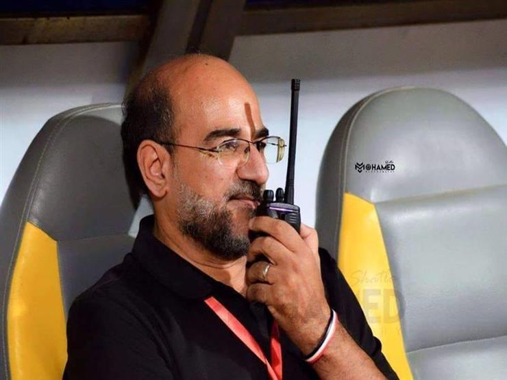 عامر حسين: أبو ريدة رفض استقالتي.. ومباراة الزمالك وبيراميدز بجماهير