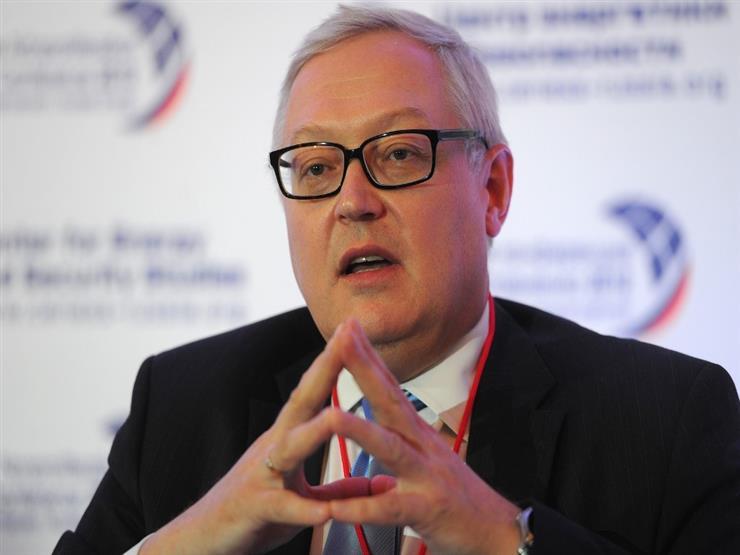 روسيا: قلقون من احتمالية استئناف الولايات المتحدة للتجارب النووية