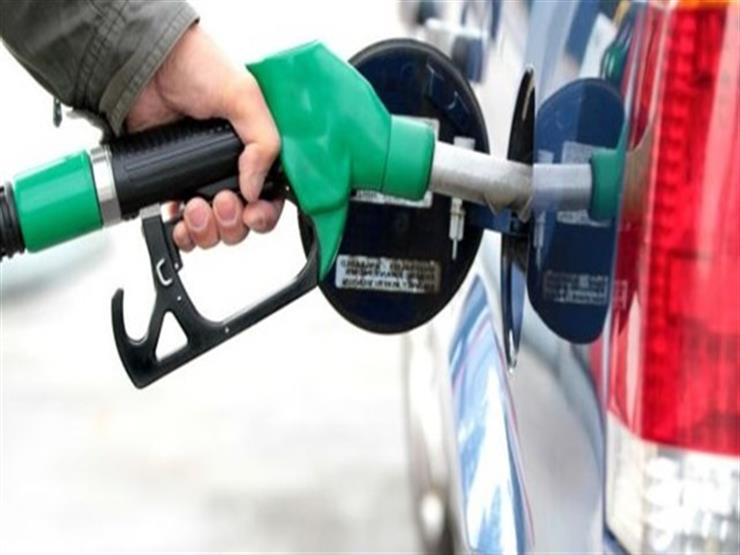 كيف تعمل آلية تسعير بنزين 95؟