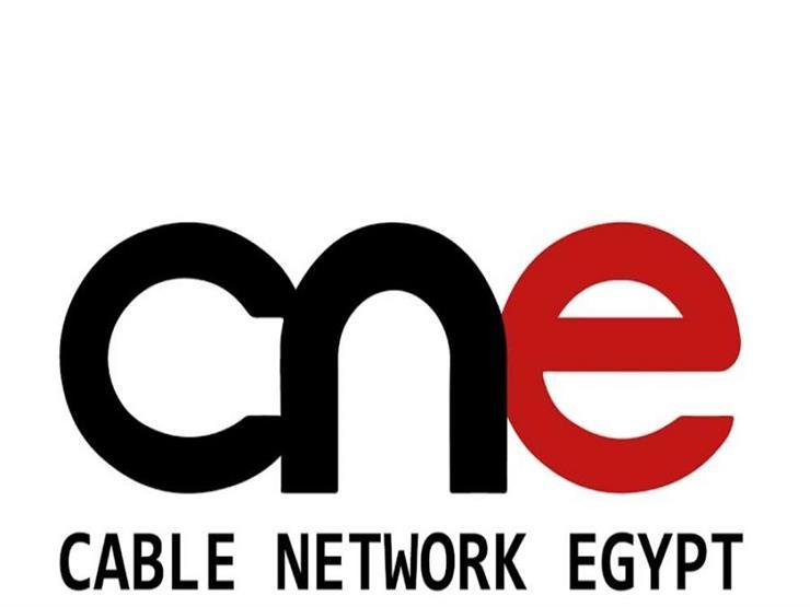 """رئيس """"CNE"""" لـ""""مصراوي"""": جددنا التعاقد مع """"bein sport"""" لمدة سنتين"""