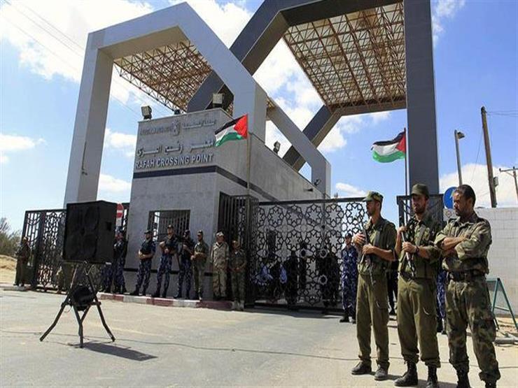 خلافات فتح وحماس تهدد بتفاقم التدهور الإنساني في غزة