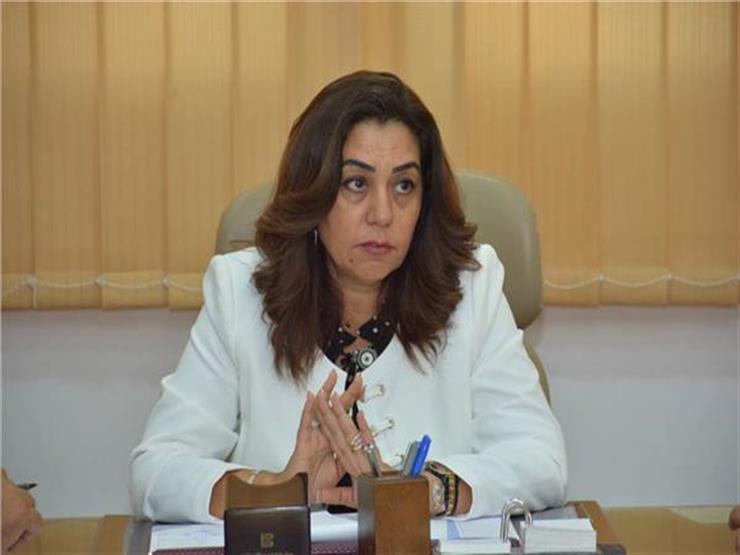 محافظ دمياط: تحرير 249 مخالفة في المخابز والأسواق خلال حملات تموينية