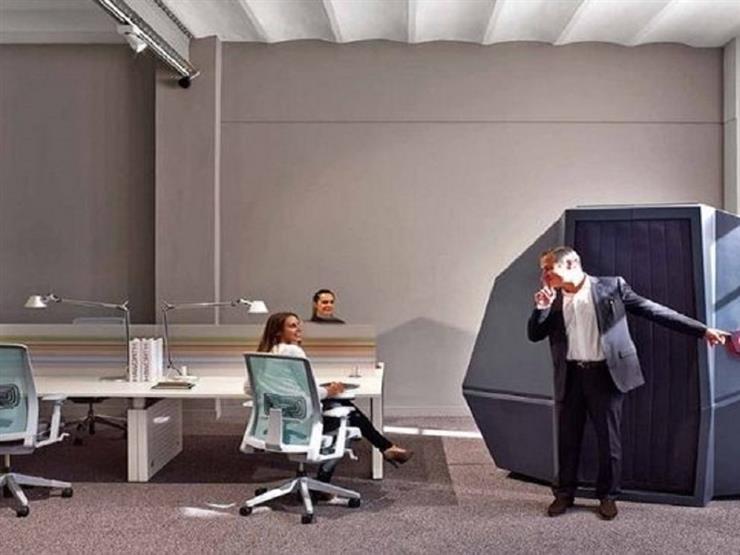 """شركة """"بتدلع"""" موظفيها: غرفة للقيلولة وحوافز لتجنب ساعات العمل الإضافية"""