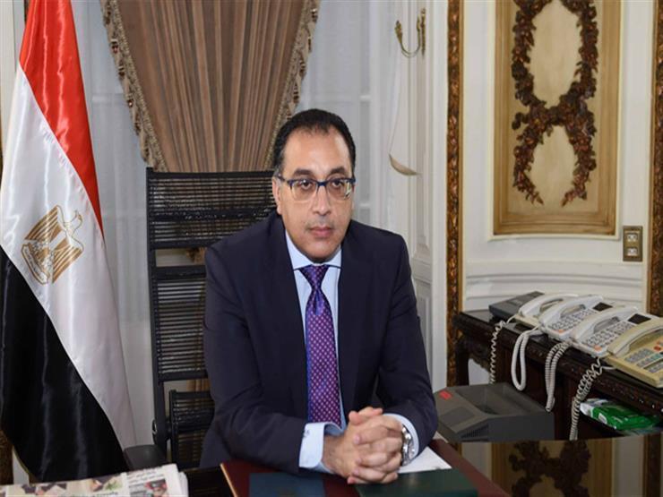 رئيس الوزراء يصدر قرارات تخصيص أراض لإقامة مشروعات تنموية وخدمية بالمحافظات