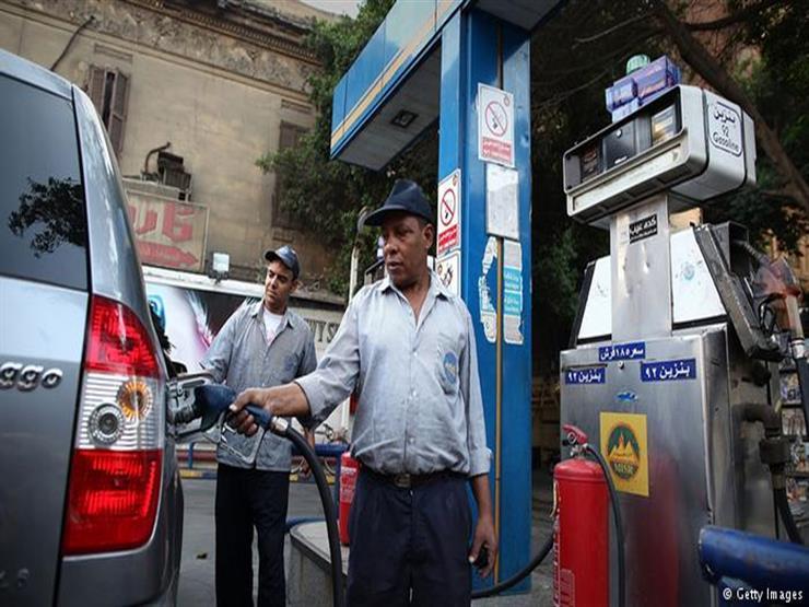 لماذا أصبح مهما للمصريين متابعة تحركات أسعار البترول العالمية؟