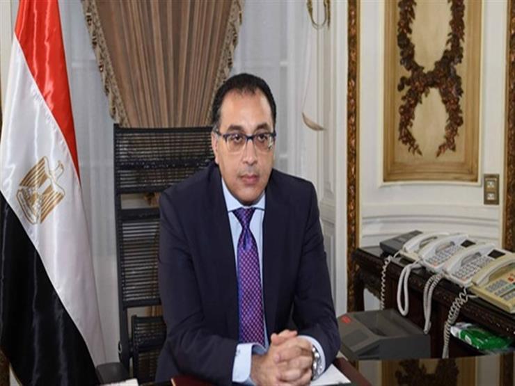 رسميًا.. الحكومة تعلن الخميس المقبل إجازة بدلاً من الجمعة بمناسبة ذكرى 25 يناير