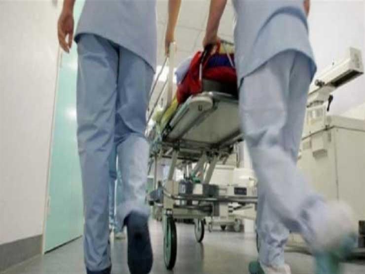 """إغماء 4 طلاب بـ""""أزهر أسيوط"""" بعد تناول العشاء بالمدينة الجامعية ونقلهم للمستشفى"""