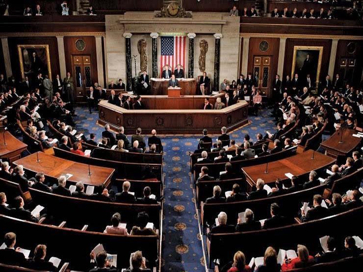 لجنة الاستخبارات بمجلس الشيوخ الأمريكي تستدعي نجل ترامب