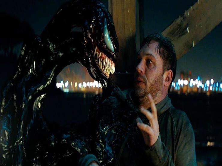 """بعد تخطيه 800 مليون دولار.. """"Sony"""" تستعد لإنتاج الجزء الثاني من """"Venom"""""""