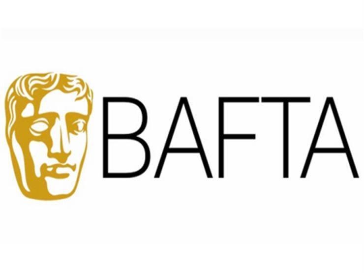 """اليوم.. """"البافتا البريطانية"""" تكشف عن قوائمها لأفضل أفلام عام 2018"""