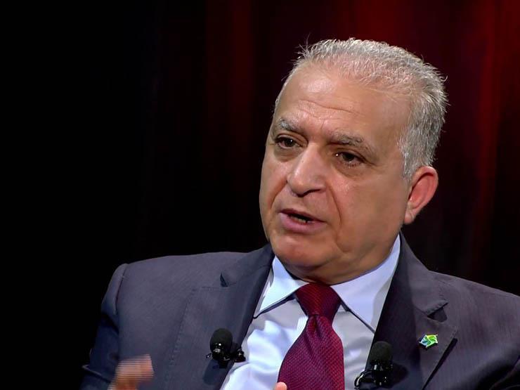 """العراق يُغلق قنصليته في """"مشهد"""" الإيرانية إثر اعتقال دبلوماسيين"""