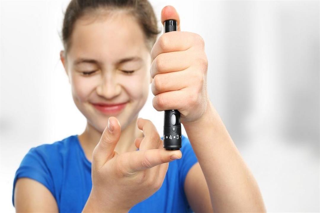 دراسة: التلوث يسبب ارتفاع السكري عند الأطفال