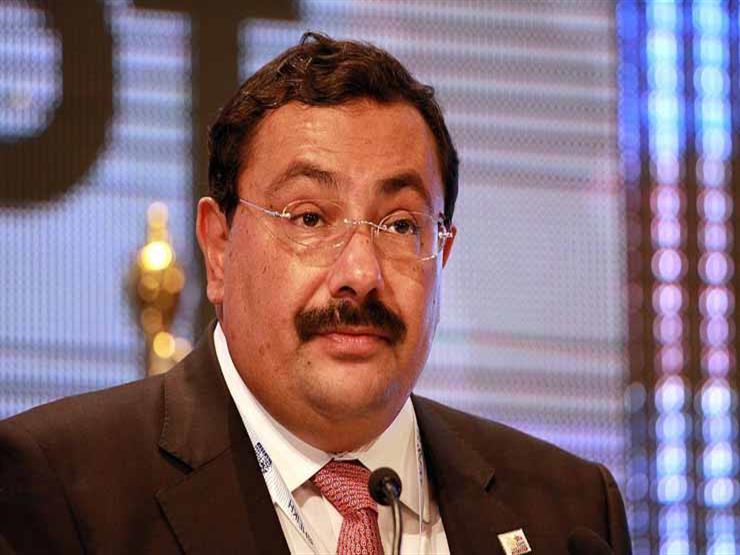 وفاة الدكتور طارق كامل وزير الاتصالات الأسبق بعد صراع مع المرض
