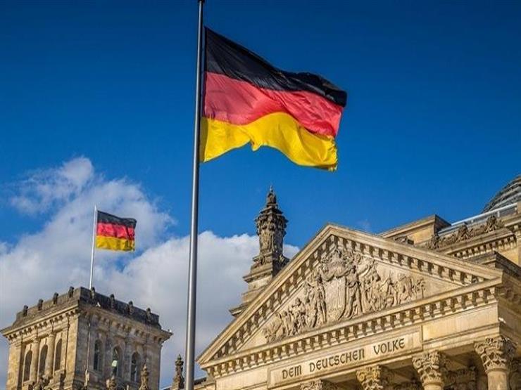 ألمانيا تعارض مطالب بتشديد ضمانات القروض للصادرات التركية