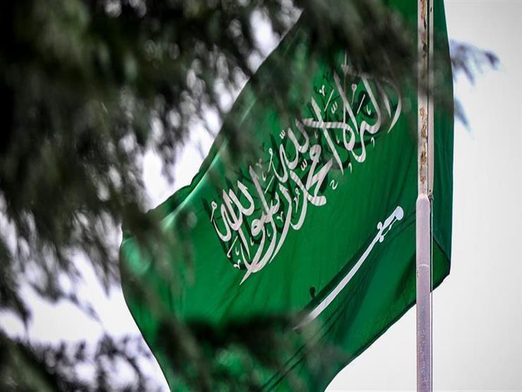 السعودية تتكفل بنحو 30 مليار ريال المقابل المالي لـ645 ألف عامل وافد لـ5 سنوات