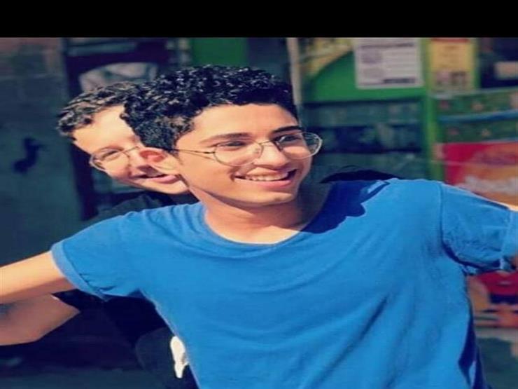 """محامي محمود البنا يكشف طلباته في أولى جلسات محاكمة """"راجح"""".. وحقيقة سن المتهم"""